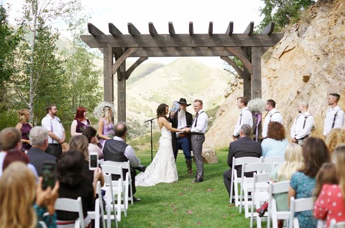 Louland_Falls_Wedding_Photos_Utah_Photographer_0032.jpg