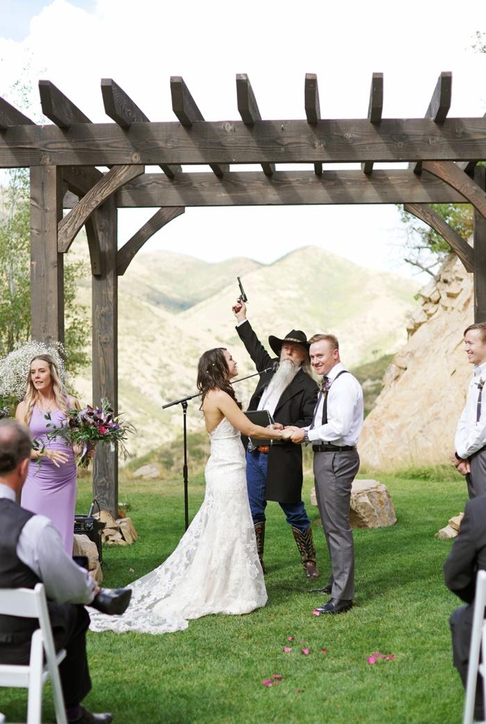 Louland_Falls_Wedding_Photos_Utah_Photographer_0031.jpg