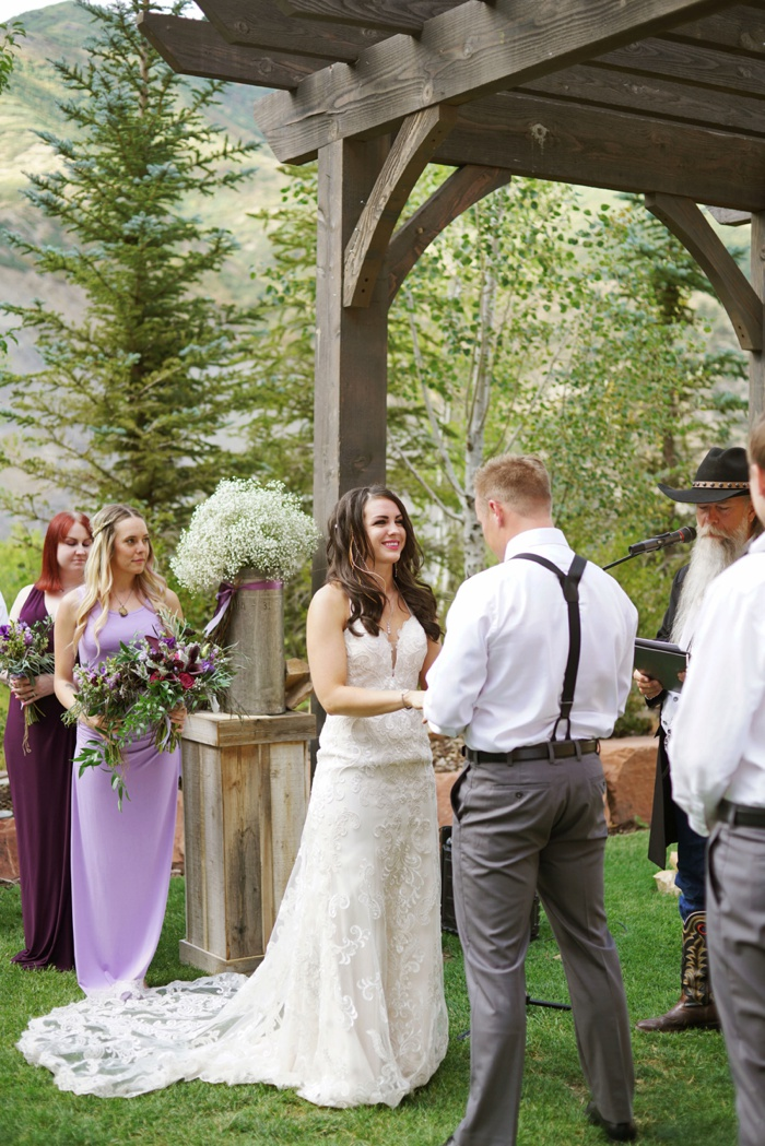 Louland_Falls_Wedding_Photos_Utah_Photographer_0033.jpg