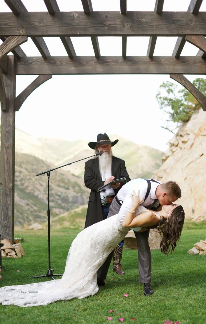Louland_Falls_Wedding_Photos_Utah_Photographer_0034.jpg