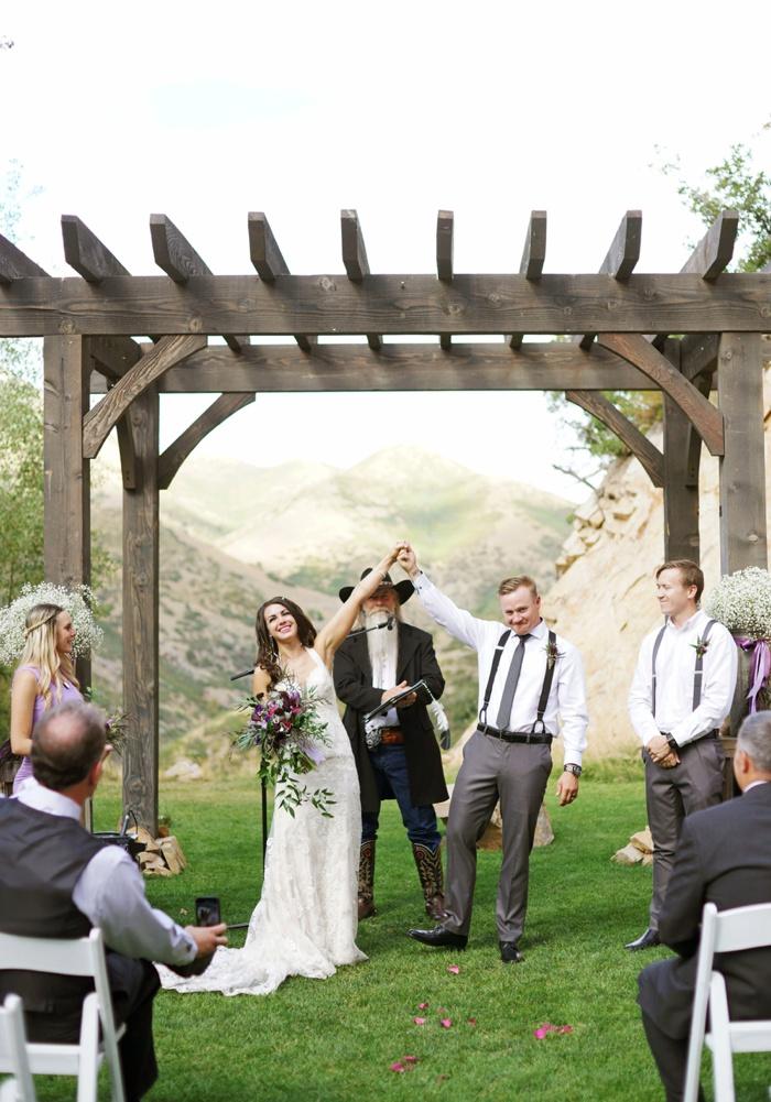 Louland_Falls_Wedding_Photos_Utah_Photographer_0035.jpg