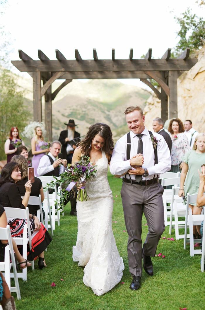 Louland_Falls_Wedding_Photos_Utah_Photographer_0036.jpg