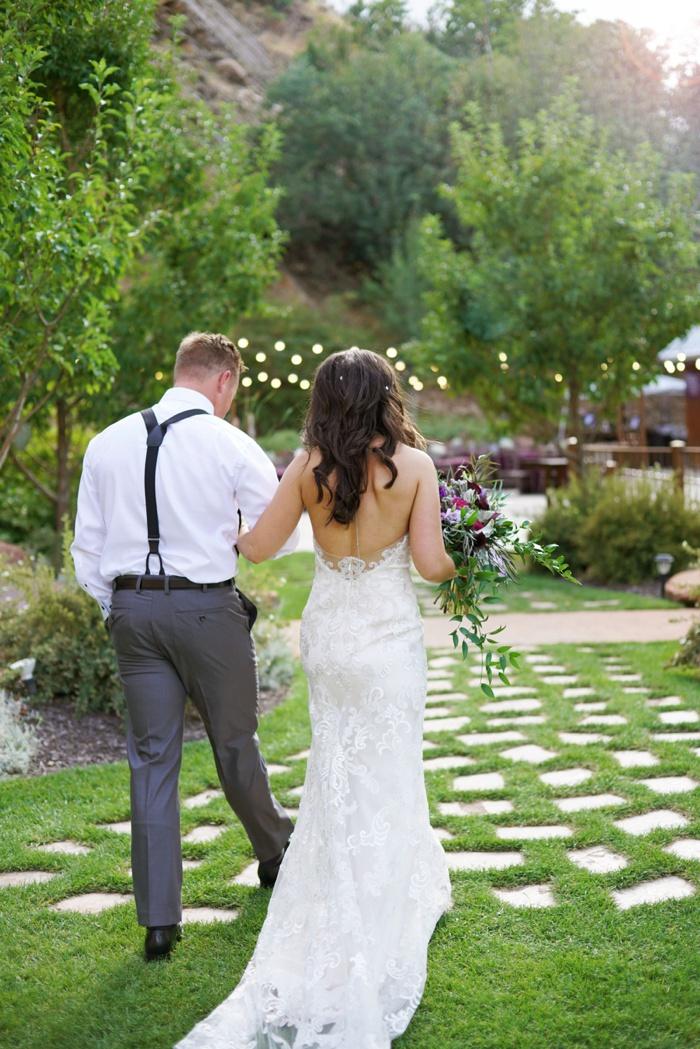 Louland_Falls_Wedding_Photos_Utah_Photographer_0037.jpg