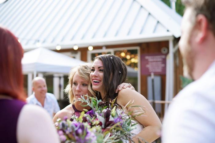 Louland_Falls_Wedding_Photos_Utah_Photographer_0038.jpg