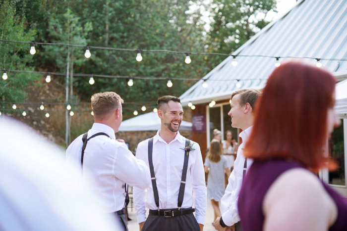 Louland_Falls_Wedding_Photos_Utah_Photographer_0039.jpg