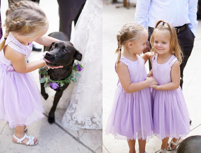Louland_Falls_Wedding_Photos_Utah_Photographer_0040.jpg