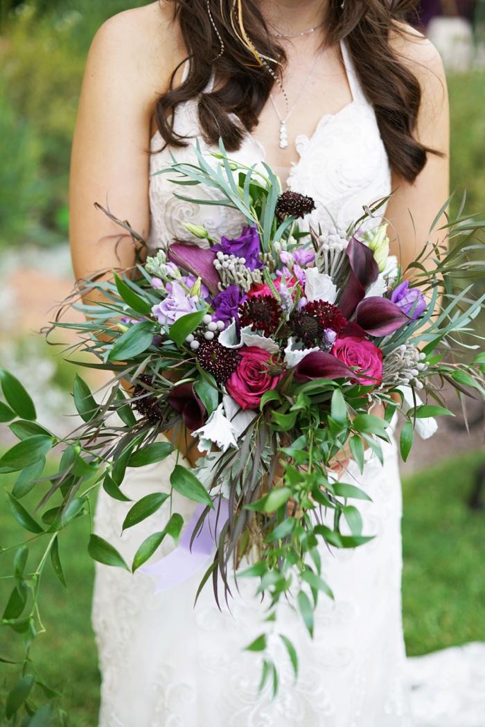 Louland_Falls_Wedding_Photos_Utah_Photographer_0043.jpg