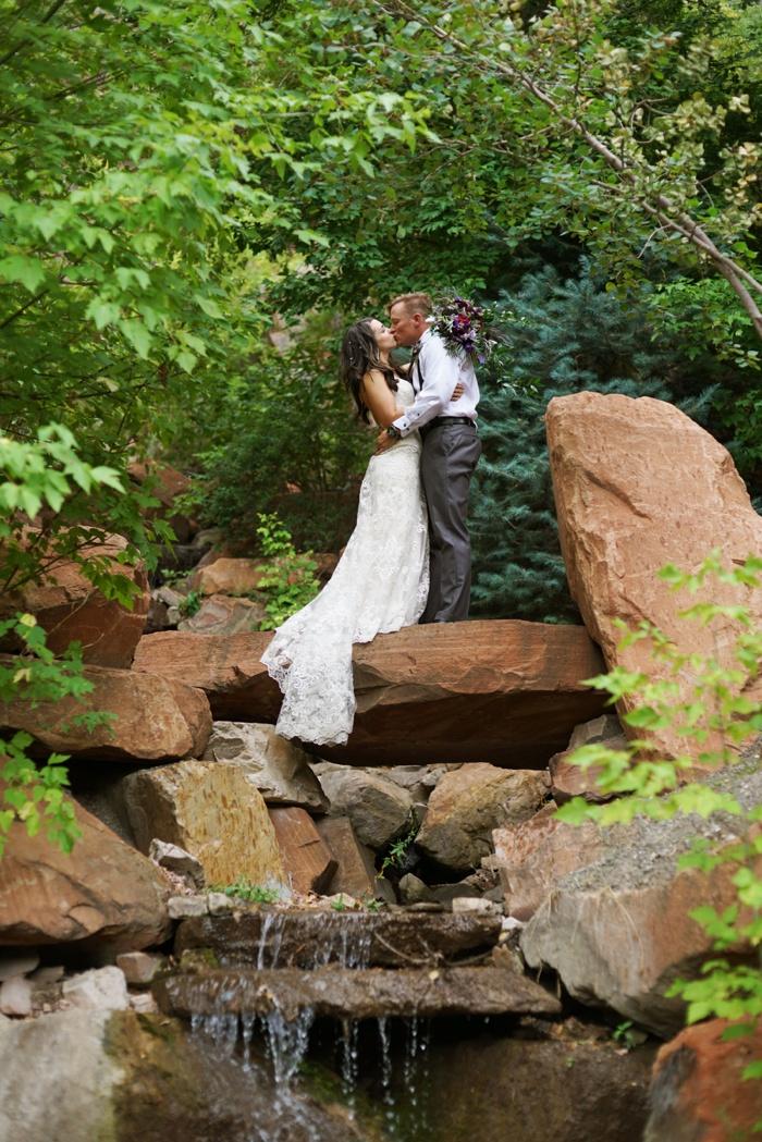 Louland_Falls_Wedding_Photos_Utah_Photographer_0044.jpg