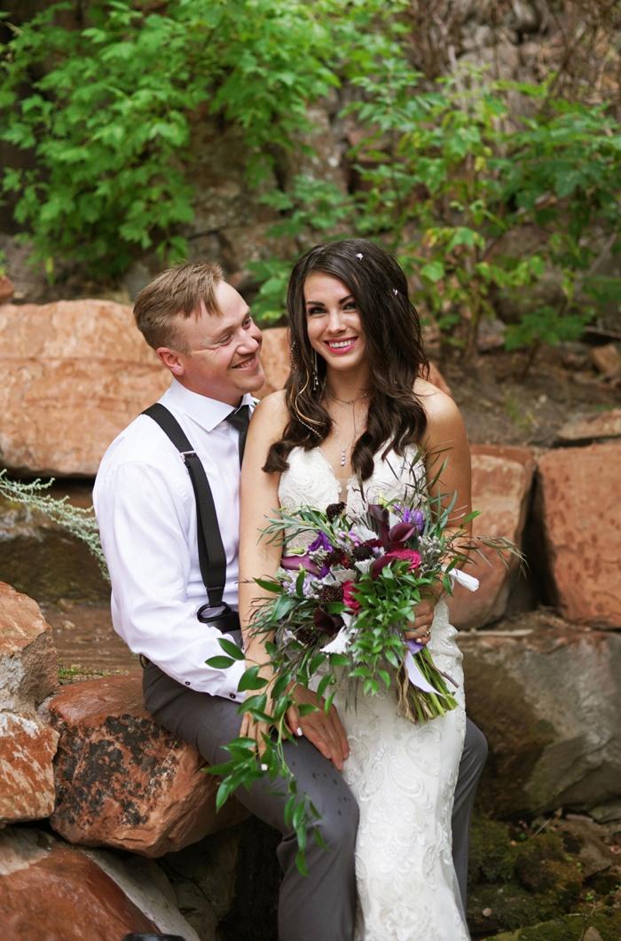 Louland_Falls_Wedding_Photos_Utah_Photographer_0045.jpg