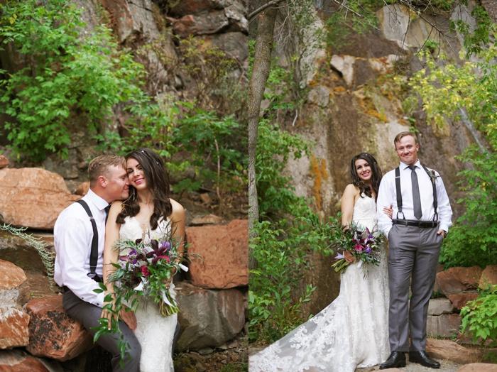 Louland_Falls_Wedding_Photos_Utah_Photographer_0046.jpg