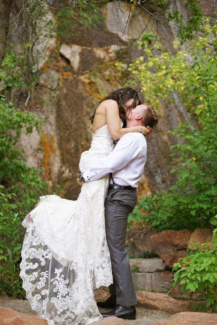 Louland_Falls_Wedding_Photos_Utah_Photographer_0047.jpg