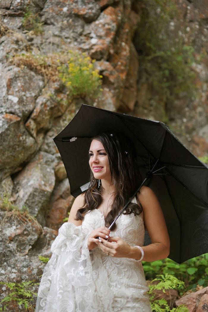 Louland_Falls_Wedding_Photos_Utah_Photographer_0048.jpg