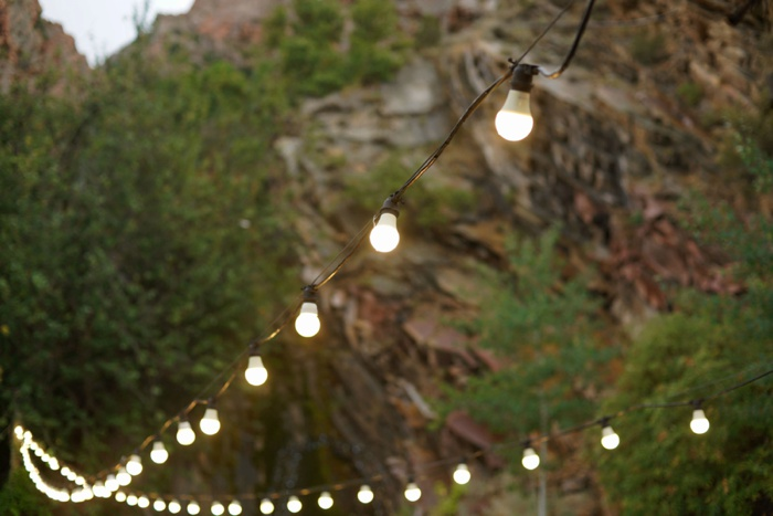 Louland_Falls_Wedding_Photos_Utah_Photographer_0049.jpg
