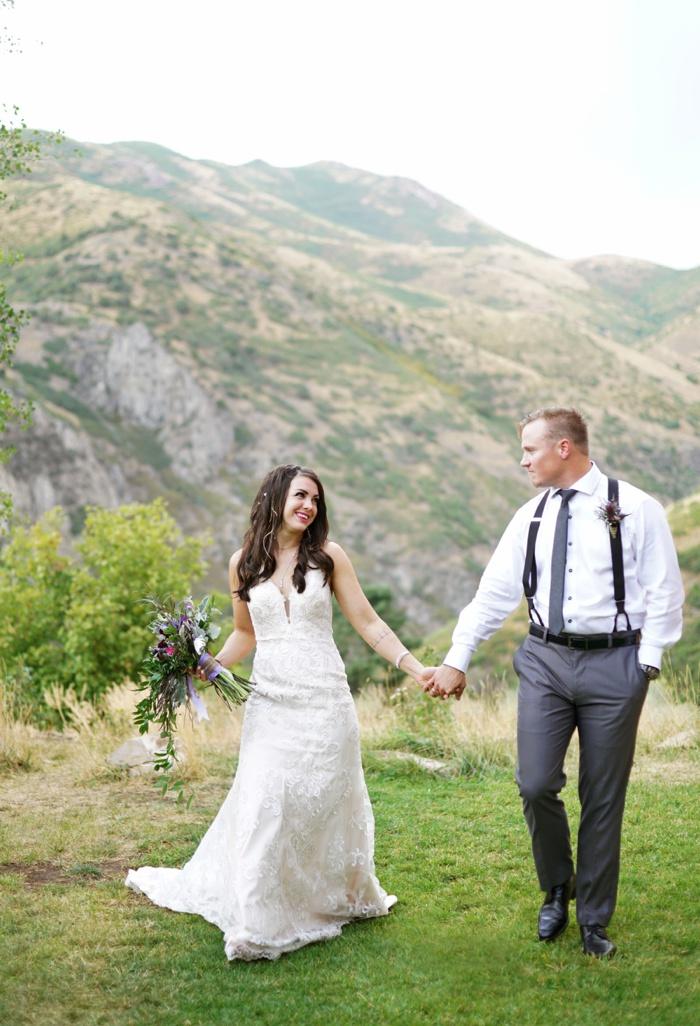 Louland_Falls_Wedding_Photos_Utah_Photographer_0050.jpg