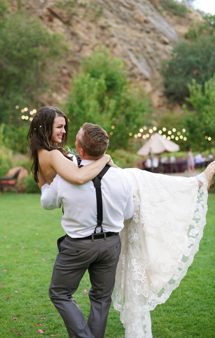 Louland_Falls_Wedding_Photos_Utah_Photographer_0051.jpg