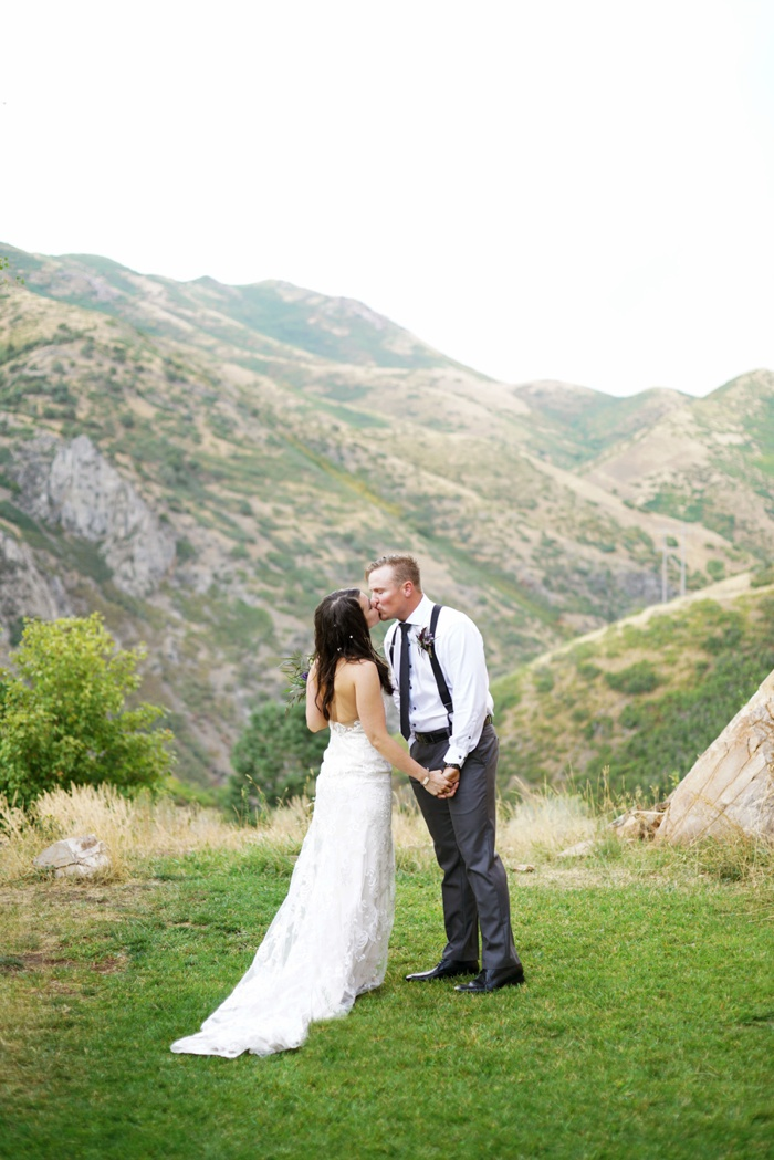 Louland_Falls_Wedding_Photos_Utah_Photographer_0052.jpg