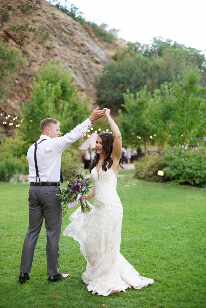 Louland_Falls_Wedding_Photos_Utah_Photographer_0054.jpg