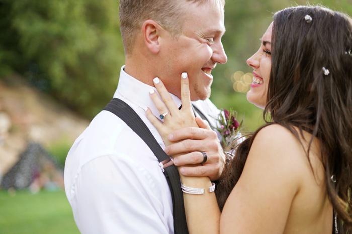 Louland_Falls_Wedding_Photos_Utah_Photographer_0055.jpg