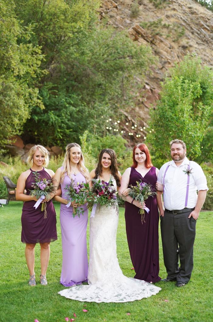 Louland_Falls_Wedding_Photos_Utah_Photographer_0057.jpg