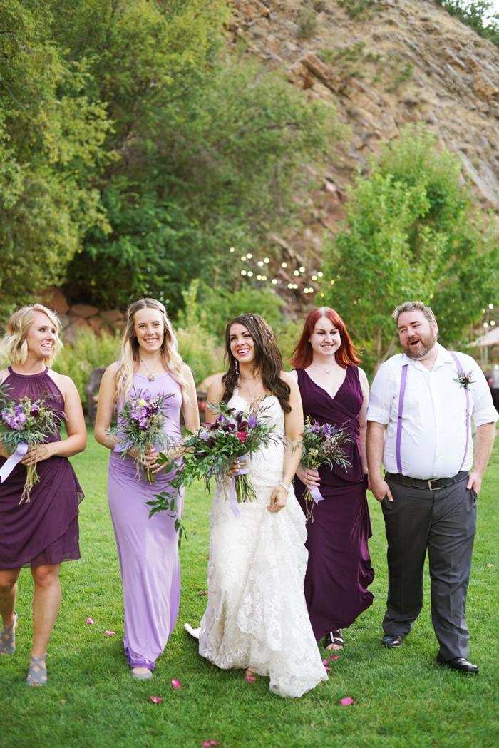 Louland_Falls_Wedding_Photos_Utah_Photographer_0058.jpg