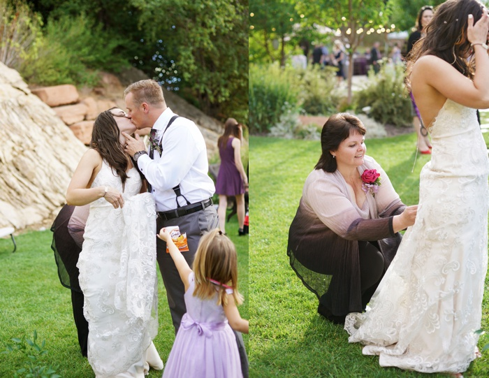 Louland_Falls_Wedding_Photos_Utah_Photographer_0059.jpg