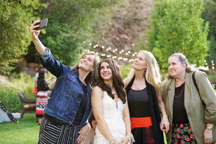 Louland_Falls_Wedding_Photos_Utah_Photographer_0060.jpg