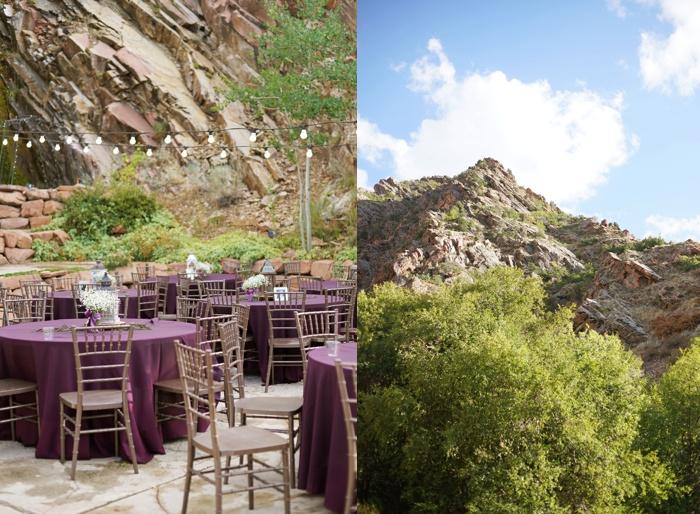 Louland_Falls_Wedding_Photos_Utah_Photographer_0061.jpg