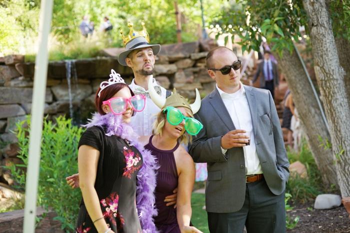Louland_Falls_Wedding_Photos_Utah_Photographer_0062.jpg