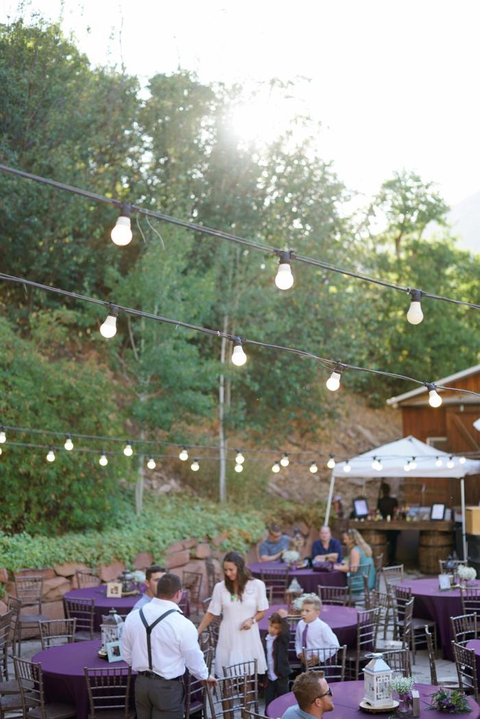 Louland_Falls_Wedding_Photos_Utah_Photographer_0063.jpg