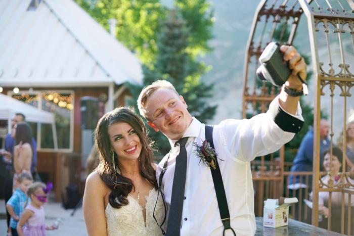 Louland_Falls_Wedding_Photos_Utah_Photographer_0064.jpg