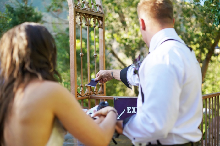 Louland_Falls_Wedding_Photos_Utah_Photographer_0065.jpg