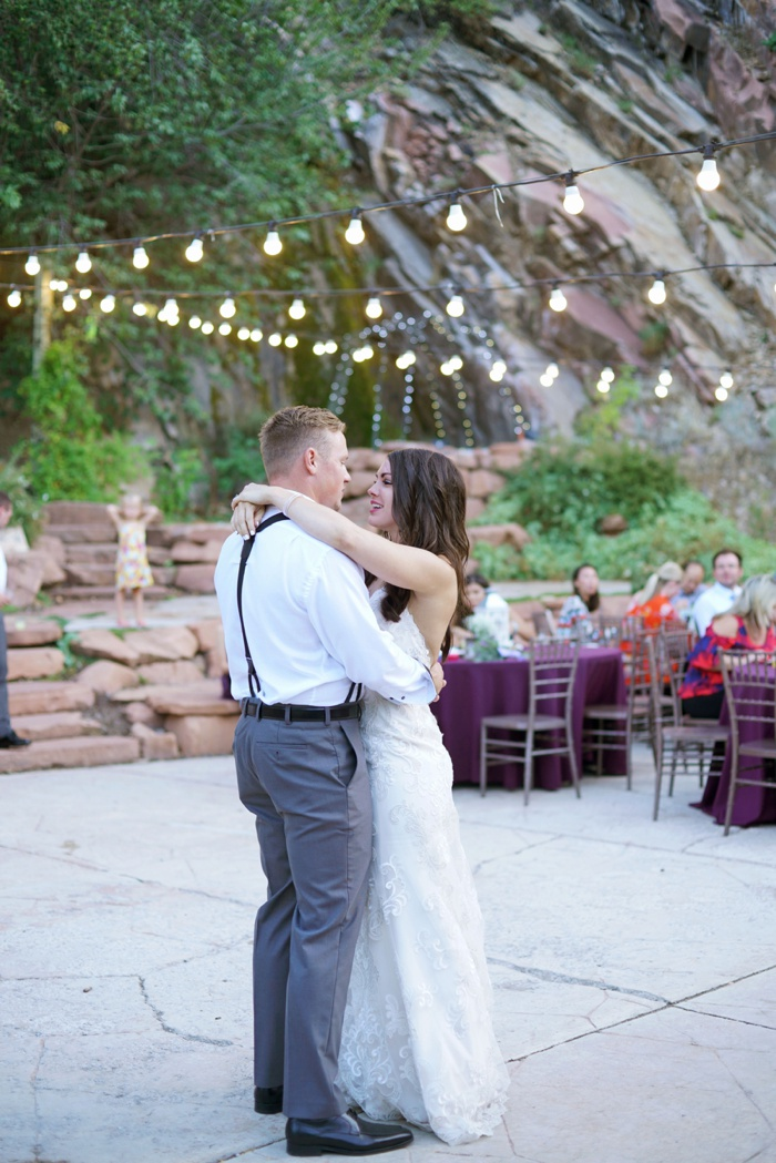 Louland_Falls_Wedding_Photos_Utah_Photographer_0066.jpg