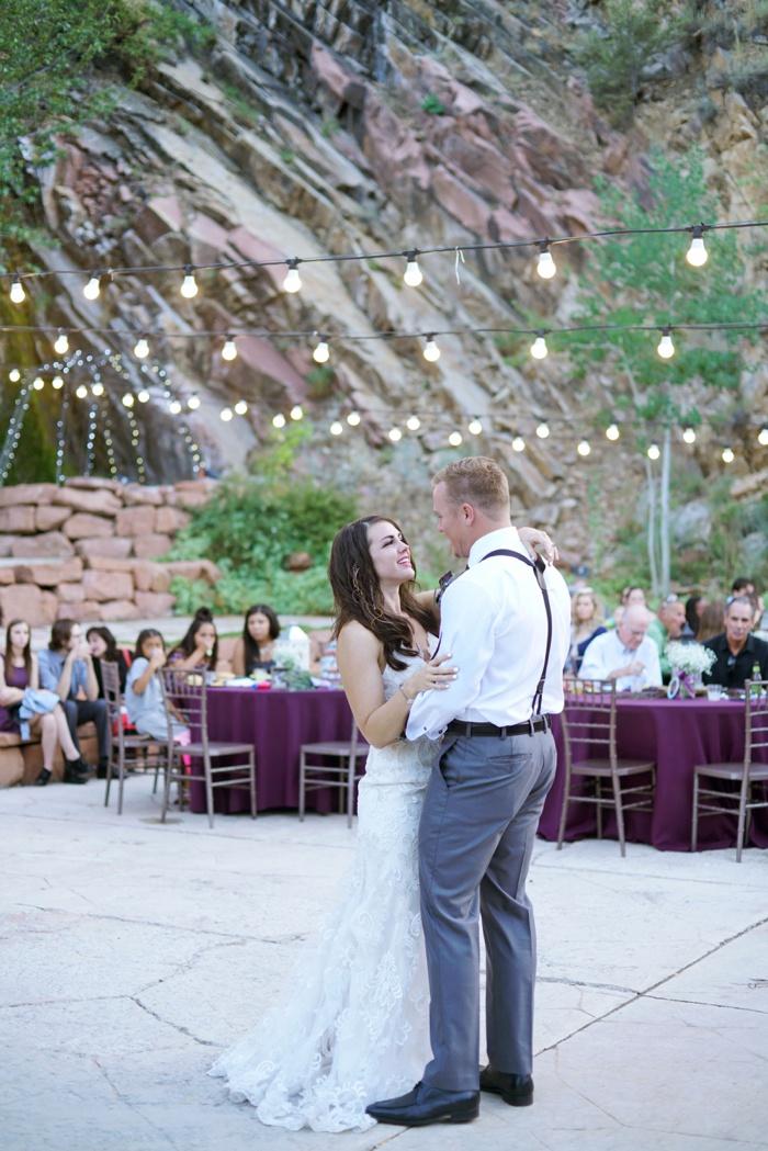 Louland_Falls_Wedding_Photos_Utah_Photographer_0067.jpg