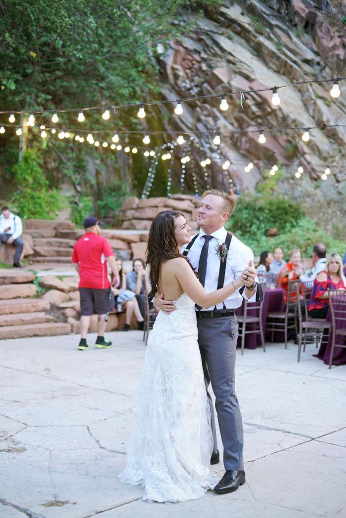 Louland_Falls_Wedding_Photos_Utah_Photographer_0068.jpg