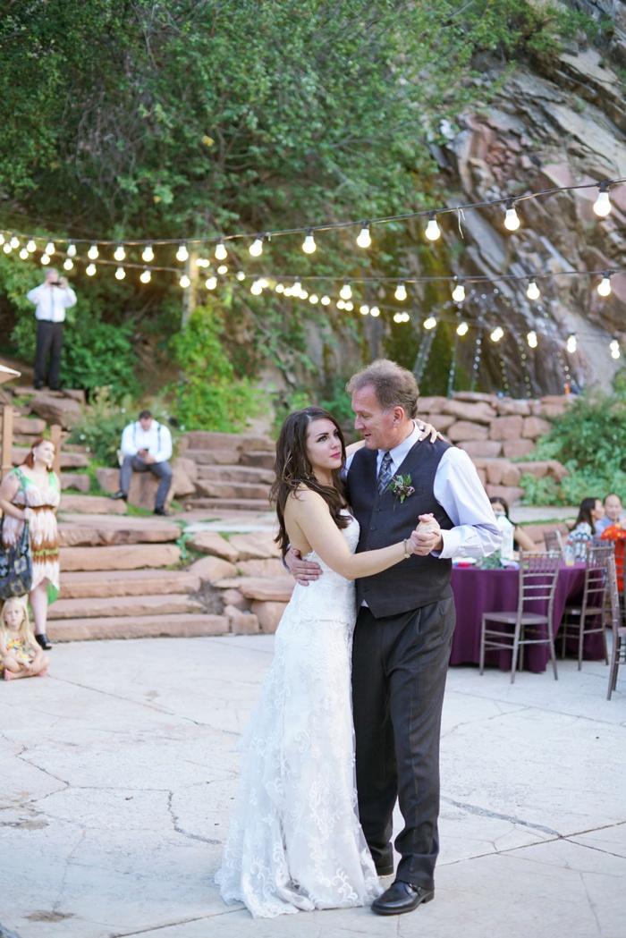 Louland_Falls_Wedding_Photos_Utah_Photographer_0069.jpg