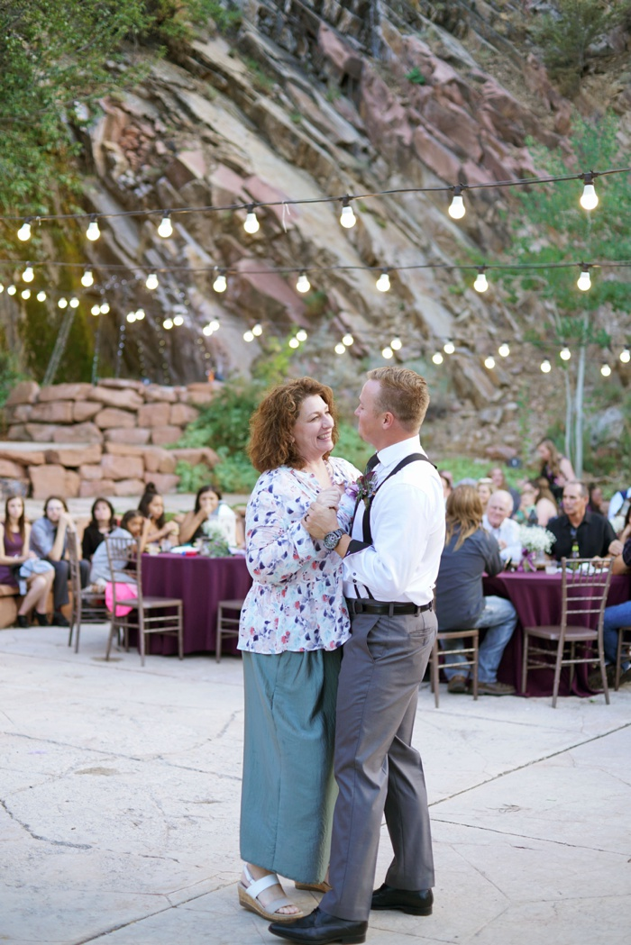 Louland_Falls_Wedding_Photos_Utah_Photographer_0070.jpg