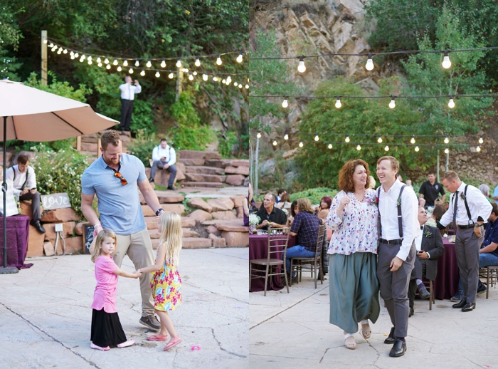 Louland_Falls_Wedding_Photos_Utah_Photographer_0071.jpg