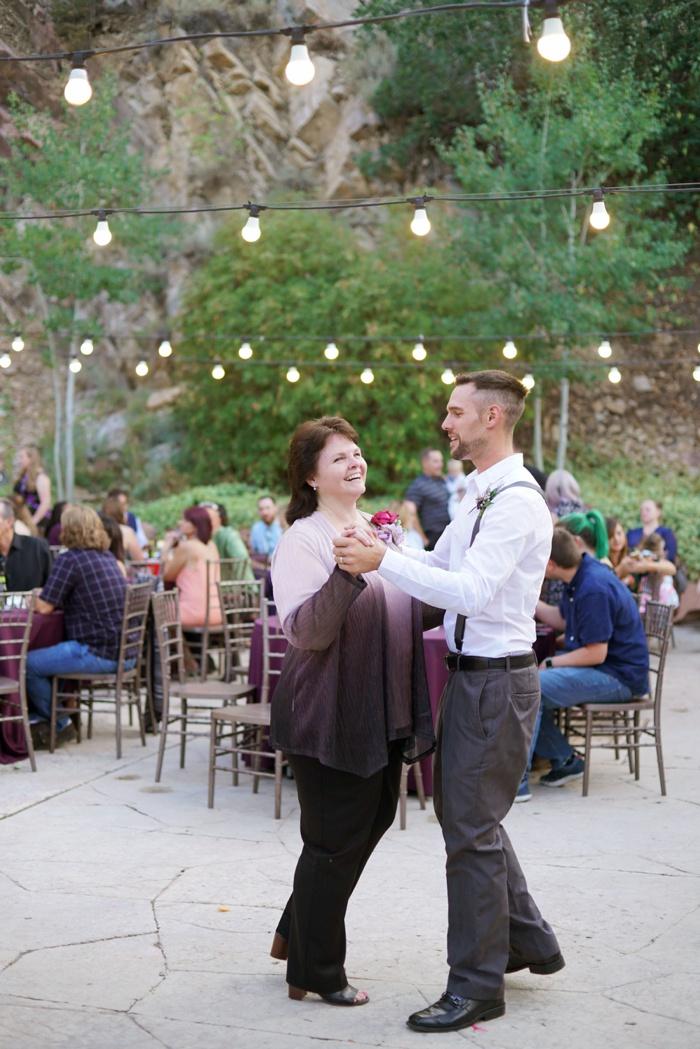 Louland_Falls_Wedding_Photos_Utah_Photographer_0072.jpg