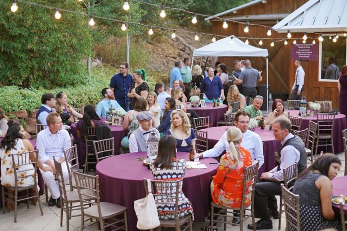 Louland_Falls_Wedding_Photos_Utah_Photographer_0073.jpg