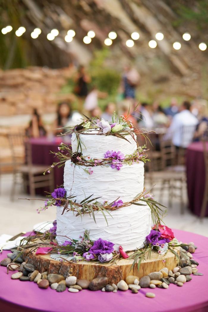 Louland_Falls_Wedding_Photos_Utah_Photographer_0074.jpg