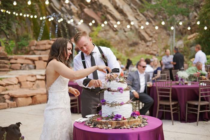 Louland_Falls_Wedding_Photos_Utah_Photographer_0077.jpg