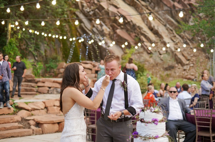Louland_Falls_Wedding_Photos_Utah_Photographer_0078.jpg