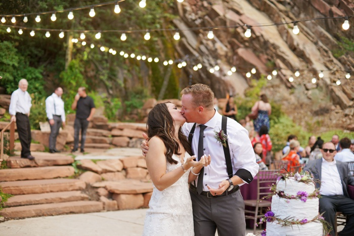 Louland_Falls_Wedding_Photos_Utah_Photographer_0079.jpg