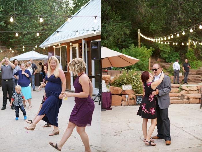 Louland_Falls_Wedding_Photos_Utah_Photographer_0081.jpg