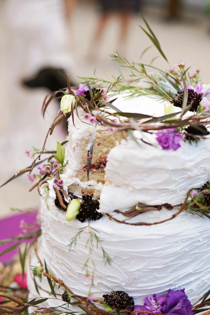 Louland_Falls_Wedding_Photos_Utah_Photographer_0080.jpg