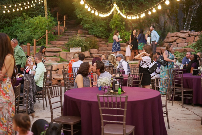Louland_Falls_Wedding_Photos_Utah_Photographer_0082.jpg