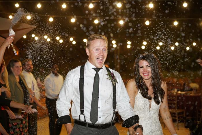 Louland_Falls_Wedding_Photos_Utah_Photographer_0085.jpg