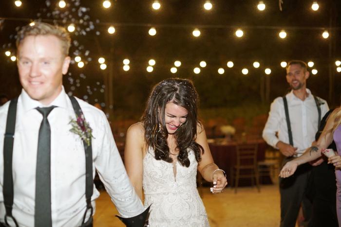 Louland_Falls_Wedding_Photos_Utah_Photographer_0086.jpg