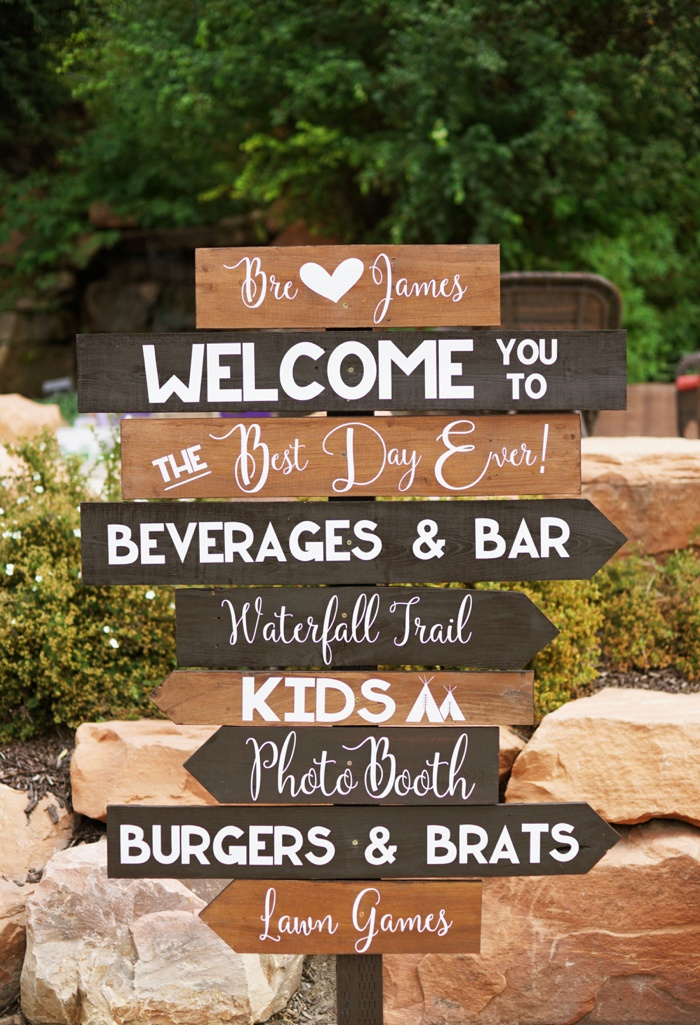 Louland_Falls_Wedding_Photos_Utah_Photographer_0087.jpg