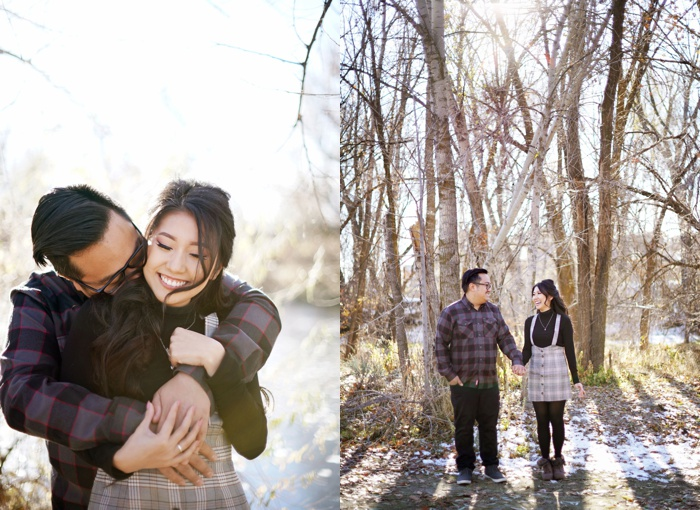 Wheeler_Farm_Fall_Engagement_Session_Utah_Wedding_Photographer_0004.jpg